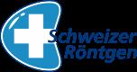 Logo Schweizer Röntgen