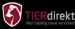 Tierdirekt Logo