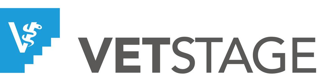 VetStage Logo