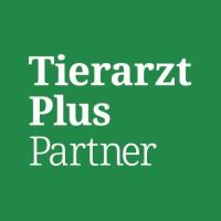 Tierarzt Plus Partner Logo