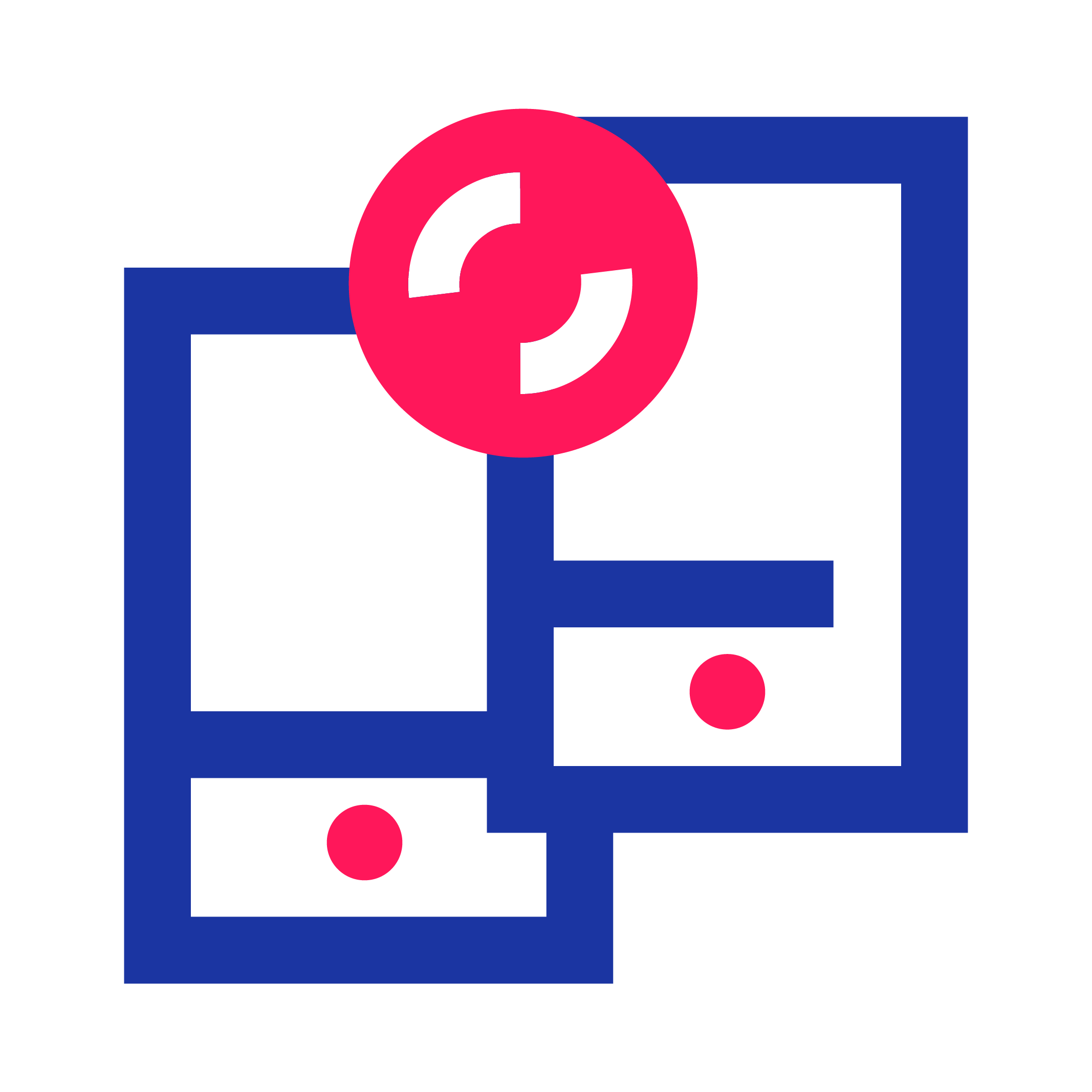 Icon Geräteanbindung