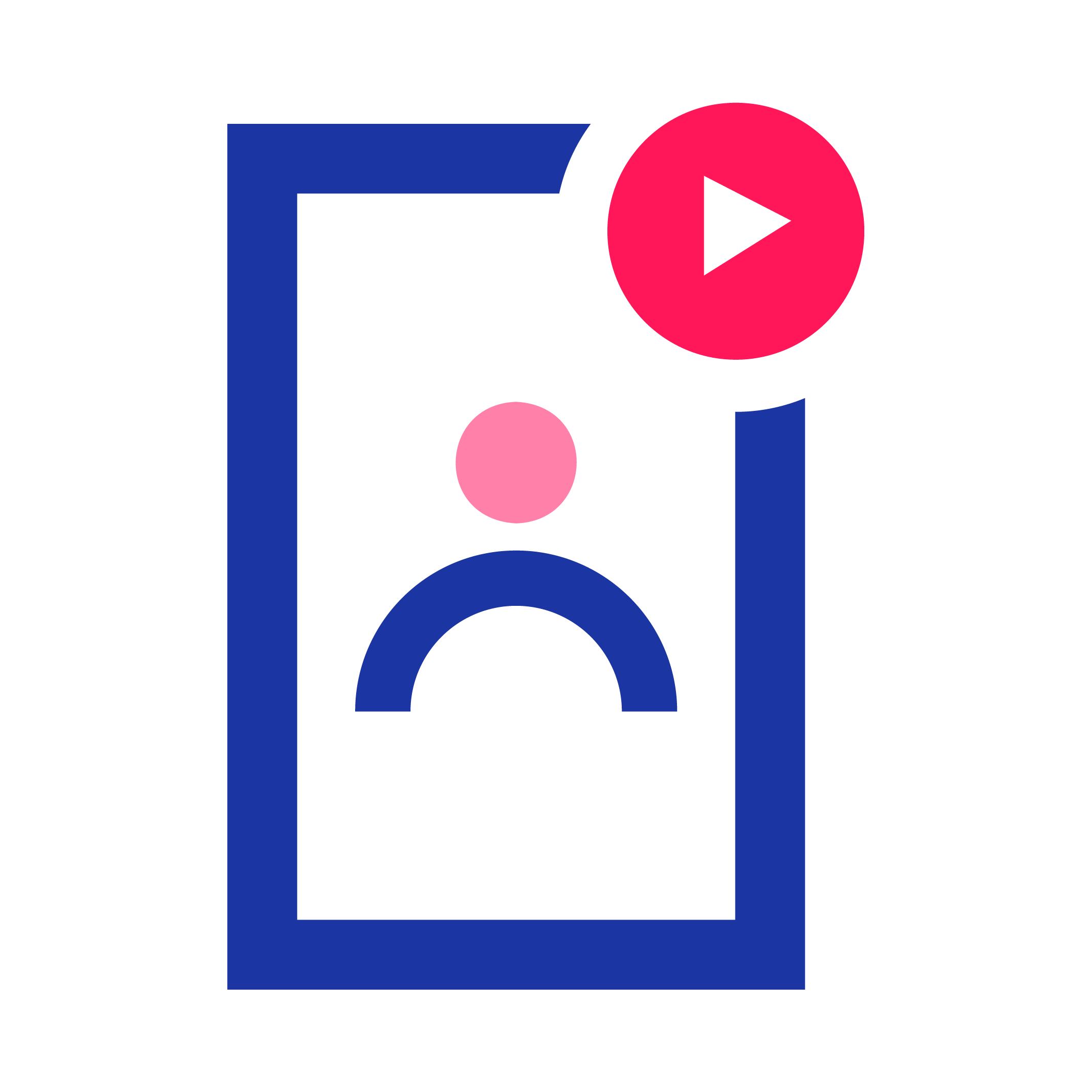 Video-Sprechstunde