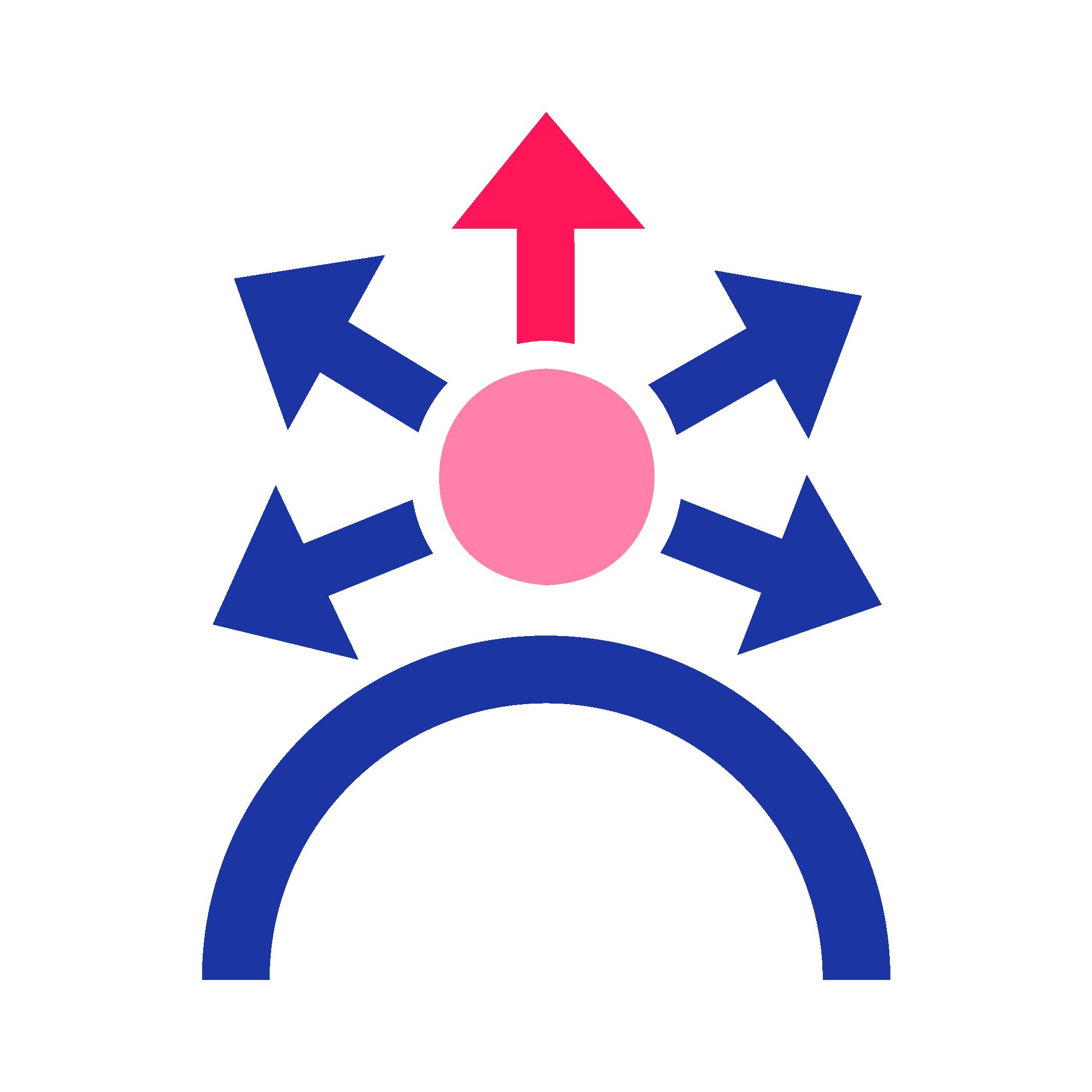 You grow section image
