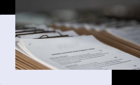 Serienbrief und Serienmail aus Vetera