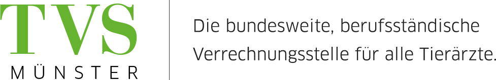 TVS Münster Logo