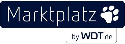 WDT Marktplatz Logo