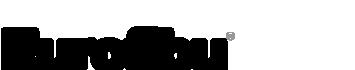 Eurofibu Logo
