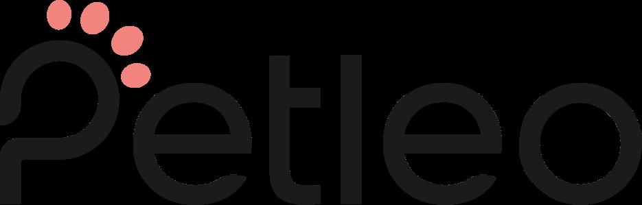 PetLeo Logo