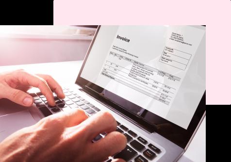 Erstellung von e-Rechnungen für Behörden