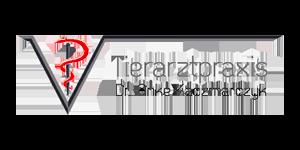 Tierarzt Dr. Anke Kaczmarczyk Logo
