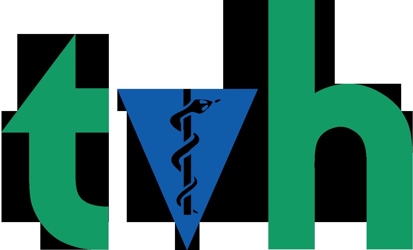 TVH Logo