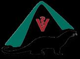 Tierarztpraxis Ottersberg