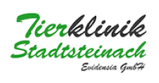 Tierklinik Stadtsteinach